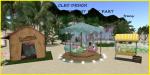 Fluid - Cleo Design (1)
