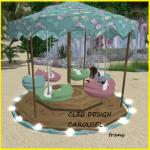 Fluid - Cleo Design (4)