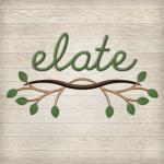 (Elate!)