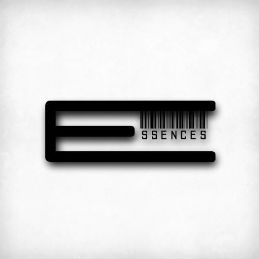 {.essences.}