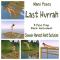 #16 - Nani Poses - The Summer Harvest Hunt