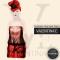 #53 - Valentina E. - The Summer Harvest Hunt