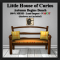 #6 - Little House of Curious - The Summer Harvest