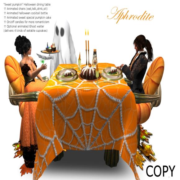 #67 - Aphrodite - The Summer Harvest Hunt
