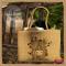 #77 - Tea Time - The Summer Harvest Hunt