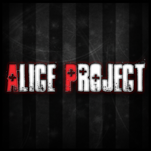Alice Project