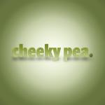 Cheeky Pea