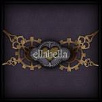 .:ellabella:.