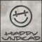 Happy Undead