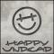 Happy Undead