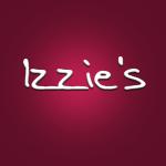 Izzie's