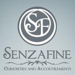 Senzafine