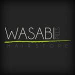 /Wasabi Pills/