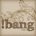 !bang