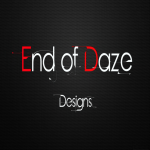 End of Daze