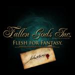 Fallen Gods Inc.