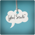 [glow] studio