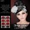 Izzie's - Fuyu Skin (The Costume Ball)