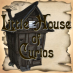 Little House of Curios