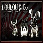 LOULOU&CO