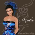 Orquidea Shop