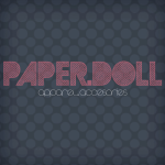 Paper.Doll