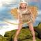 Paper.Doll - War Goddess - (The Costume Ball)
