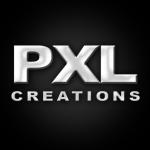 PXL Creations