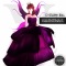 V.e. - Fairy Gown & Wings  Princess - (The Costume Ball)