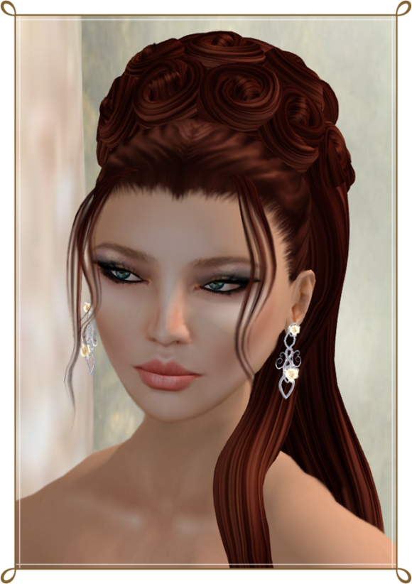 vm gown with Elena and Venushair_003 (crf)